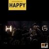 Cover of the album Happy - Single