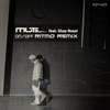 Cover of the album On / Off (Ritmo Remix) [feat. Shay Nassi] - Single