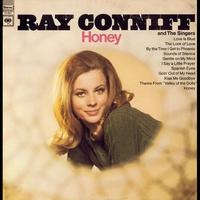 Couverture du titre Honey