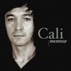 Cover of the track Je M'en Vais (Après Miossec)