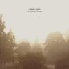 Couverture de l'album Sun Peeking Through