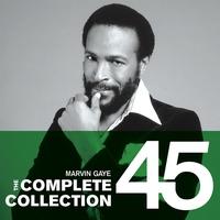 Couverture du titre The Complete Collection