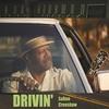 Cover of the album Drivin'
