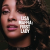 Cover of the album First Lady