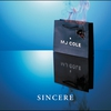 Cover of the album Sincere