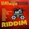 Couverture de l'album The Bandwagon Riddim