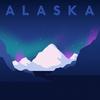 Couverture de l'album Alaska