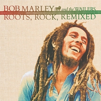 Couverture du titre Roots, Rock, Remixed (Deluxe Edition)