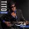 Couverture de l'album Tito Time
