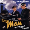 Cover of the album The Man Without a Past (Original Soundtrack)