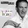 Cover of the album Die allerletzte Träne - Single