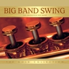Cover of the album Big Band Swing: The Gold Collection
