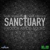 Couverture de l'album Sanctuary - Single