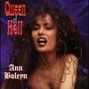Couverture de l'album Queen of Hell