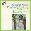 Cover of the album Newport News, Virginia