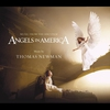 Cover of the album Angels in America: Music From the HBO Film