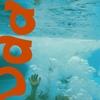 Cover of the album Odd - The 4th Album