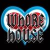 Couverture de l'album Friday Saturday Love (Hoxton Whores 2010 Remix) - Single