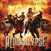 Couverture de l'album Alpocalypse (Deluxe Version)