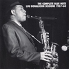 Couverture de l'album The Complete Blue Note Lou Donaldson Sessions 1957–60