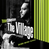 Cover of the album The Village