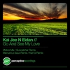 Cover of the album Go And See My Love - Single