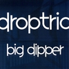 Cover of the album Big Dipper