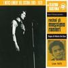 Cover of the album Recital di Massimo Ranieri - I lunedì del sistina (Live 1972)