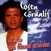 Cover of the album Ich will dir den Himmel schenken