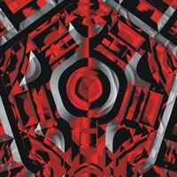 Couverture du titre Bulkhead Plus (Singles 1983-2004)