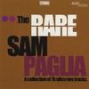 Cover of the album The Rare Sam Paglia