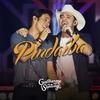Couverture du titre Pindaíba