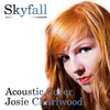 Cover of the album Skyfall (Acoustic Cover) - Single