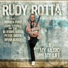 Couverture de l'album Me, My Music And My Life (feat. John Mayall & The Bluesbreakers)