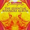 Cover of the album The Essential Bhangra Album