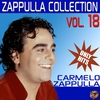 Couverture de l'album Carmelo Zappulla Collection, Vol. 18