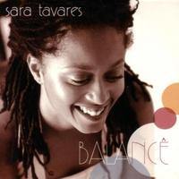 Cover of the track Balancê