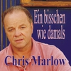 Cover of the album Ein bisschen wie damals (Radio Version) - Single