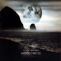 Couverture du titre Moonwater