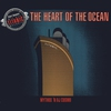 Cover of the album The Heart of the Ocean - EP