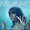 Cover of the album Moknę - Single