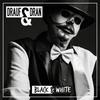 Couverture de l'album Black & White