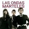 Cover of the album On da Rocks