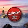 Cover of the track Istanbul (feat. Merih Gurluk)