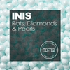 Cover of the album Rats, Diamonds & Pearls - EP