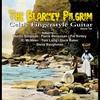 Cover of the album The Blarney Pilgrim, Vol. 2 (Celtic Fingerstyle Guitar)