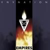 Cover of the album Empires