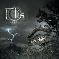 Couverture du titre Griefshire