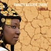 Cover of the album Tamala