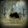 Cover of the album Accusation
